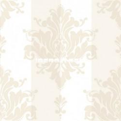 Papel pintado floral 161242 de la colección ATTIMI novedad de papel pintado de iberostil