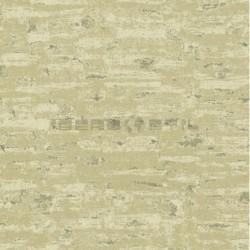 Papel pintado cementado 4285 de la colección Safari novedad de papel pintado de iberostil.