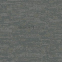 Papel pintado cementado 4288 de la colección Safari novedad de papel pintado de iberostil.