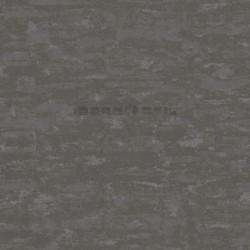 Papel pintado cementado 4289 de la colección Safari novedad de papel pintado de iberostil.