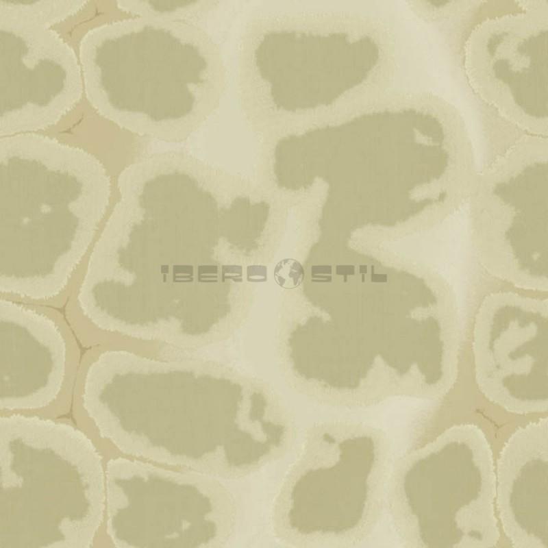 Papel pintado animal 4215 de la colección Safari novedad de papel pintado de iberostil.