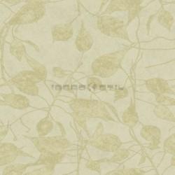 Papel pintado floral 4225 de la colección Safari novedad de papel pintado de iberostil.