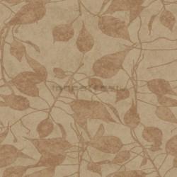 Papel pintado floral 4227 de la colección Safari novedad de papel pintado de iberostil.
