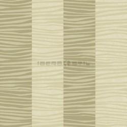Papel pintado geometrico 4245 de la colección Safari novedad de papel pintado de iberostil.