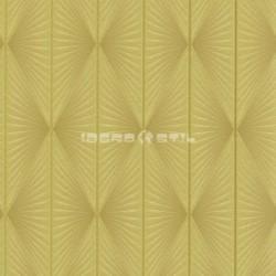 Papel pintado geometrico 5805-30 de la colección One Seven Five novedad de papel pintado de iberostil.