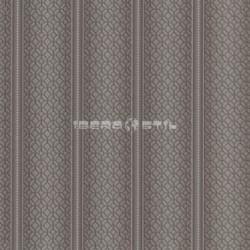Papel pintado geometrico 5807-37 de la colección One Seven Five novedad de papel pintado de iberostil.