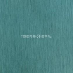 Papel pintado liso 5801-18 de la colección One Seven Five novedad de papel pintado de iberostil.