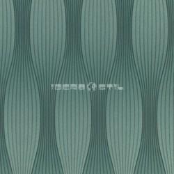 Papel pintado geometrico 5802-18 de la colección One Seven Five novedad de papel pintado de iberostil.