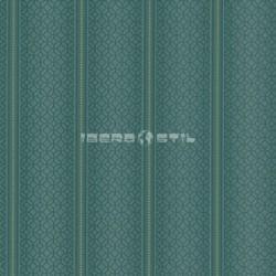 Papel pintado geometrico 5807-18 de la colección One Seven Five novedad de papel pintado de iberostil.