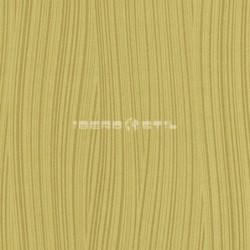 Papel pintado geometrico 5806-30 de la colección One Seven Five novedad de papel pintado de iberostil.