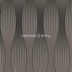 Papel pintado geometrico 5802-37 de la colección One Seven Five novedad de papel pintado de iberostil.