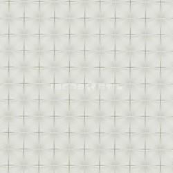 Papel pintado geometrico 5804-31 de la colección One Seven Five novedad de papel pintado de iberostil.
