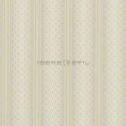 Papel pintado geometrico 5807-02 de la colección One Seven Five novedad de papel pintado de iberostil.