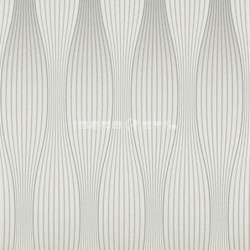Papel pintado geometrico 5802-31 de la colección One Seven Five novedad de papel pintado de iberostil.