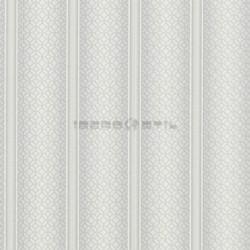 Papel pintado geometrico 5807-10 de la colección One Seven Five novedad de papel pintado de iberostil.