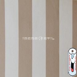 papel pintado barato murakami de la colección linea facile piu de nuestro outlet