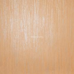 Papel pintado metalizado BR117 de la colección Brunch novedad de papel pintado de iberostil.