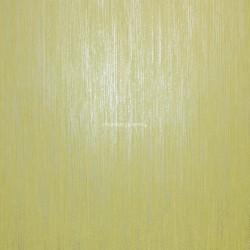 Papel pintado metalizado BR119 de la colección Brunch novedad de papel pintado de iberostil.