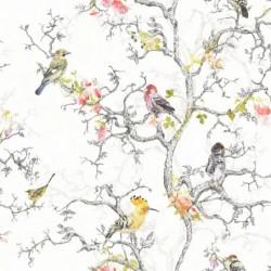 Papel pintado animal 1397892 de la colección GLASSHOUSE novedad de papel pintado de iberostil