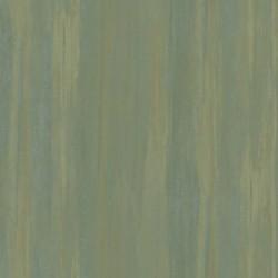 Papel pintado vinílico 4435 de la colección TOSCA novedad lbero Stil