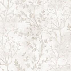 Papel pintado floral 165200 de la colección POESIA ITALIANA novedad lbero Stil