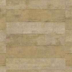 Papel pintado geometrico 165213 de la colección POESIA ITALIANA novedad lbero Stil
