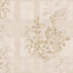 Papel pintado floral 165224 de la colección POESIA ITALIANA novedad lbero Stil