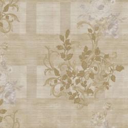 Papel pintado floral 165223 de la colección POESIA ITALIANA novedad lbero Stil