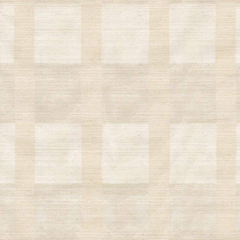 Papel pintado geometrico 165241 de la colección POESIA ITALIANA novedad lbero Stil