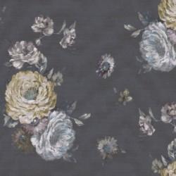 Papel pintado floral 165237 de la colección POESIA ITALIANA novedad lbero Stil