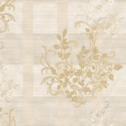 Papel pintado floral 165221 de la colección POESIA ITALIANA novedad lbero Stil