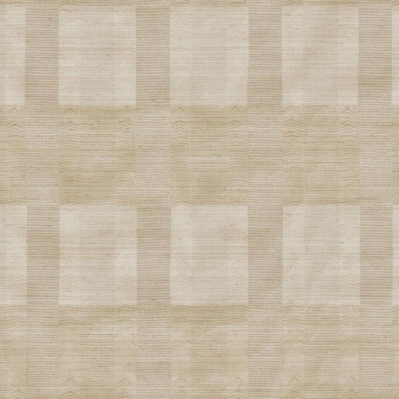 Papel pintado geometrico 165243 de la colección POESIA ITALIANA novedad lbero Stil