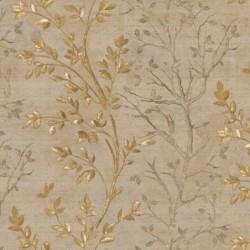 Papel pintado floral 165203 de la colección POESIA ITALIANA novedad lbero Stil