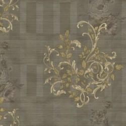 Papel pintado floral 165229 de la colección POESIA ITALIANA novedad lbero Stil