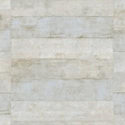Papel pintado geometrico 165216 de la colección POESIA ITALIANA novedad lbero Stil