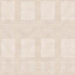 Papel pintado geometrico 165244 de la colección POESIA ITALIANA novedad lbero Stil