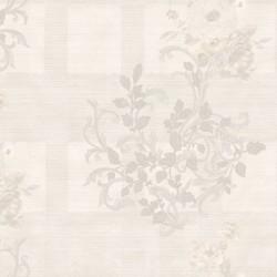 Papel pintado floral 165220 de la colección POESIA ITALIANA novedad lbero Stil