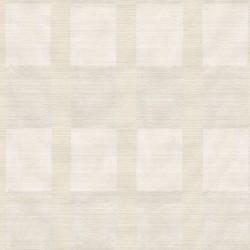 Papel pintado geometrico 165246 de la colección POESIA ITALIANA novedad lbero Stil