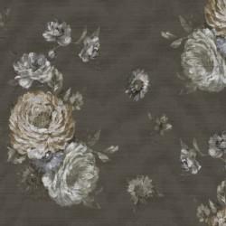 Papel pintado floral 165239 de la colección POESIA ITALIANA novedad lbero Stil