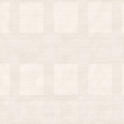 Papel pintado geometrico 165240 de la colección POESIA ITALIANA novedad lbero Stil