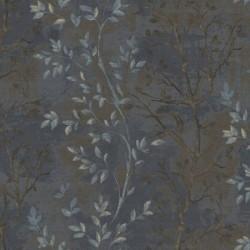 Papel pintado floral 165207 de la colección POESIA ITALIANA novedad lbero Stil