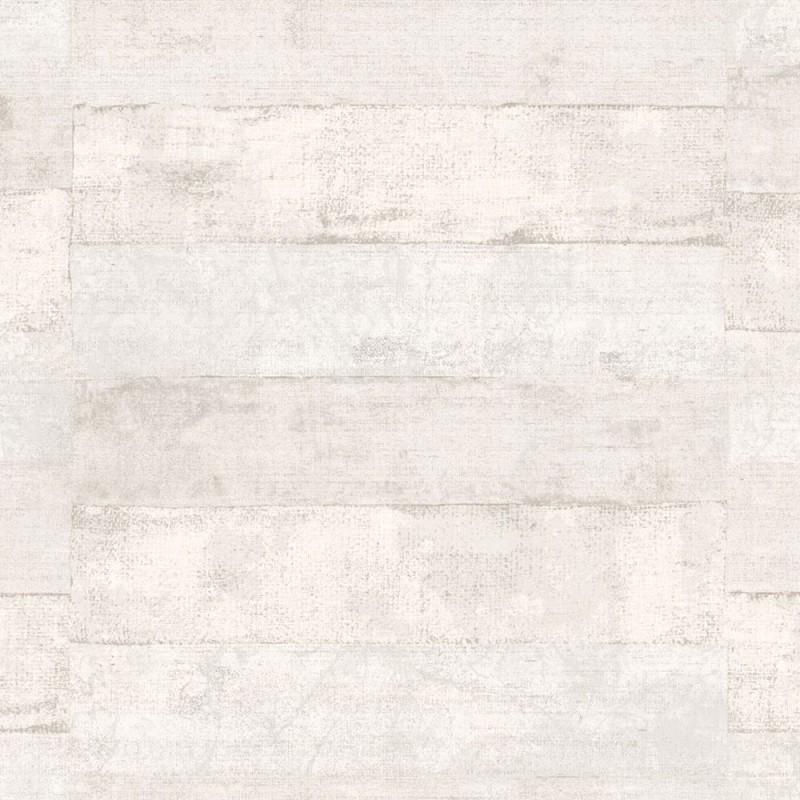 Papel pintado geometrico 165210 de la colección POESIA ITALIANA novedad lbero Stil