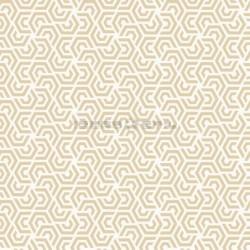 Papel pintado geométrico 167372 de la colección LIA novedad lbero Stil