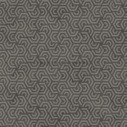 Papel pintado geométrico 167371 de la colección LIA novedad lbero Stil