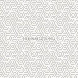 Papel pintado geométrico 167370 de la colección LIA novedad lbero Stil