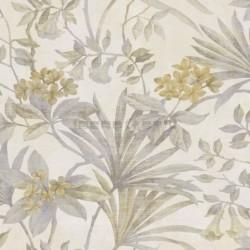 Papel pintado floral 167302 de la colección LIA novedad lbero Stil