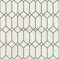 Papel pintado geométrico exagonal 167335 de la colección LIA novedad lbero Stil