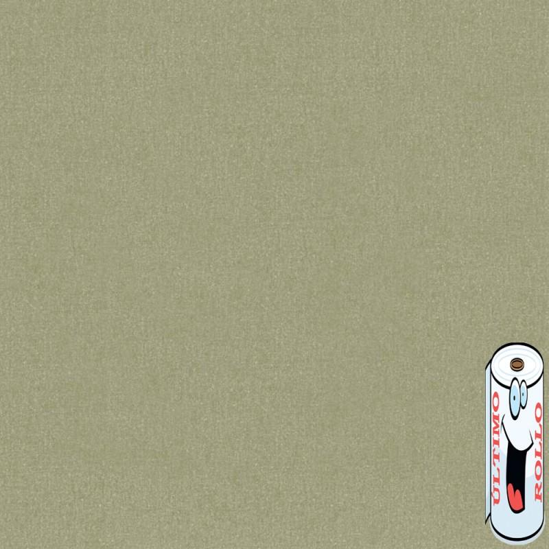 Papel pintado liso 4275 de la colección Safari novedad de papel pintado de iberostil.