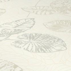 Papel pintado floral 452602 de la colección DRACARYS de lbero Stil