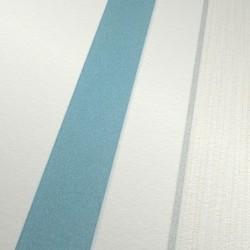 Papel pintado rayas 452908 de la colección DRACARYS de lbero Stil